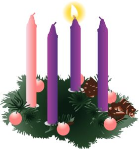 advent-wreath-clip-art-clipart-best-pjmono-clipart